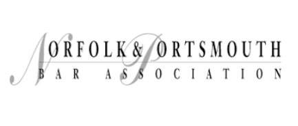 Member of the Norfolk and Portsmouth Bar Association
