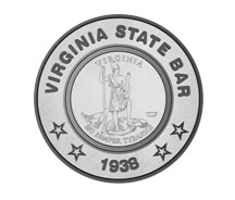 Passed the Virginia State Bar