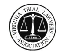 Member of the Virginia Trial Lawyers Association